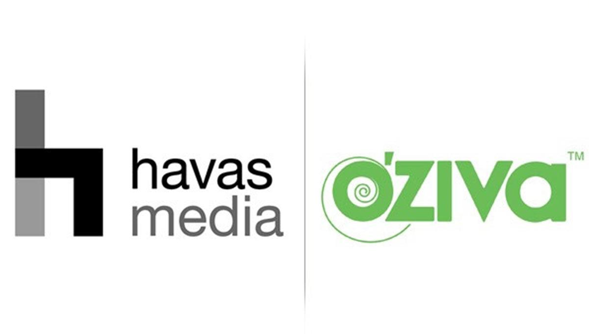 OZiva Hands Media Account to Havas Media India