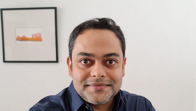 Kunal Roy Named CEO of Creative Service Line at Dentsu Malaysia