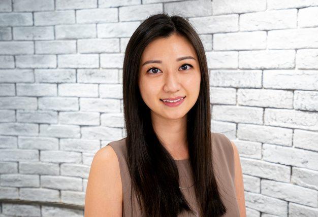 One Under 30: Young Marketer Spotlight – Sammi Leung