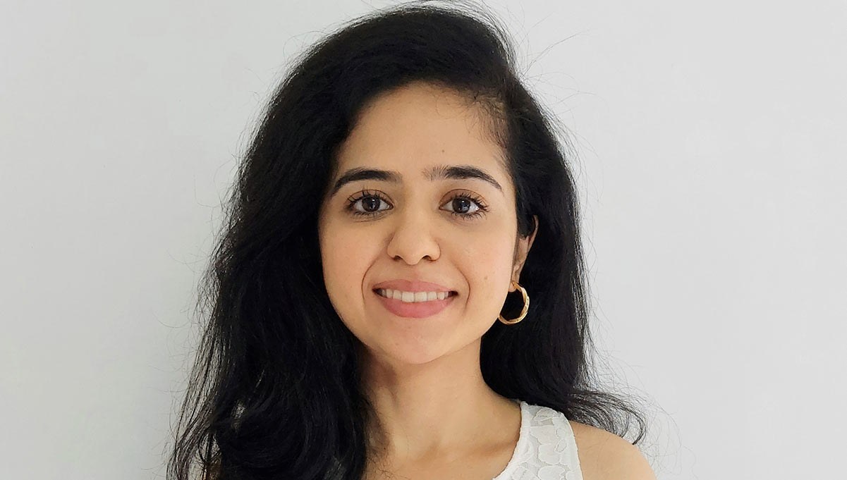 RepIndia Taps Sanya Sitlani as Associate Account Director-Strategy