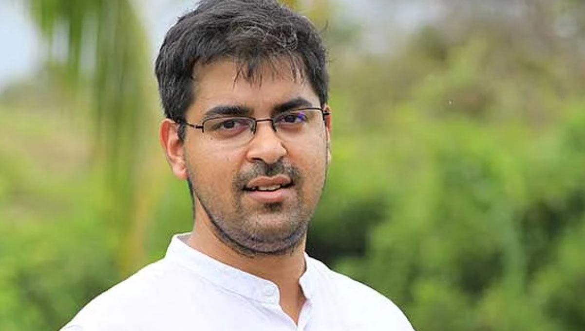 Karthik Shankar Named Head of Digital Trading at GroupM India