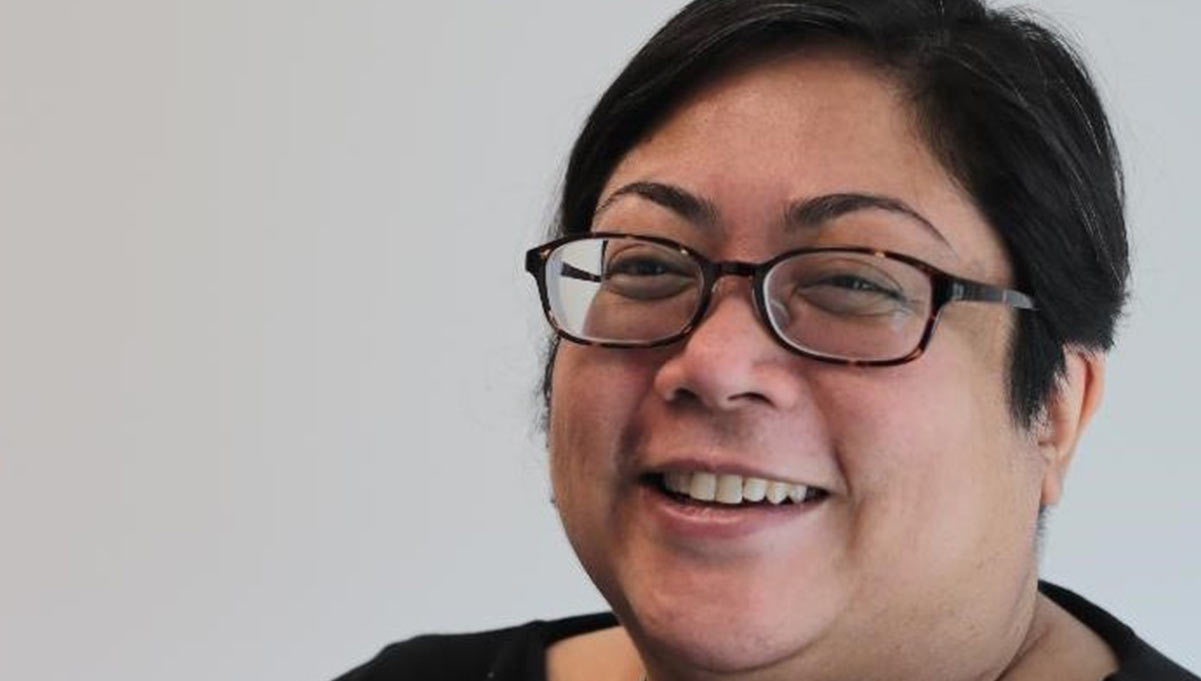 Penelope Siraj Named Principal Consultant at R3