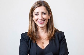 Dentsu Media ANZ Promotes Sue Squillance to CEO and Adds New Chief Digital Officer, Gayle While