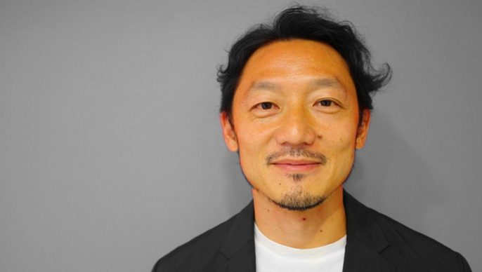 Takashi Aoki Set to Take the Helm at MediaMonk's Japan Office