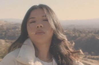 """Music in Asia: """"In My Bag"""" Thuy – USA"""