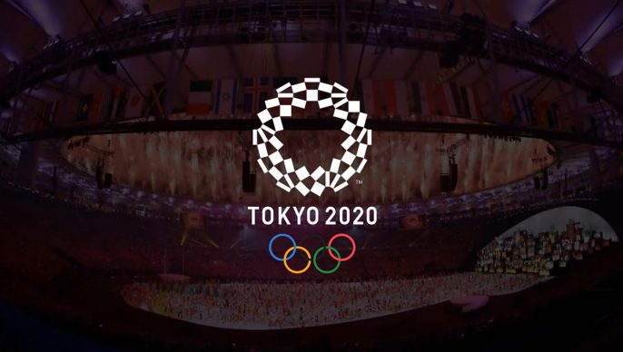 Toyota Announces It's Pulling Out of the Tokyo Games