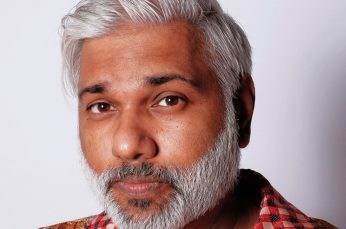 VaynerMedia Promotes VJ Anand to Managing Partner for the Asia Pacific