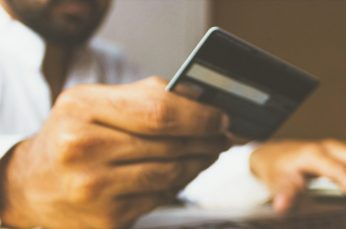 Visa Appoints Leo Burnett India to Creative Communications Duties
