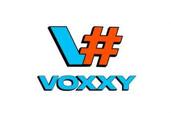 Budweiser India Names Voxxy Media Influencer Marketing Partner