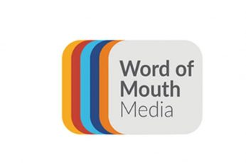 Jimmy Shahani Promoted to CEO at Word of Mouth Media