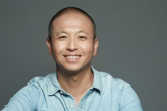 McCann China Appoints Yinbo Ma as CCO