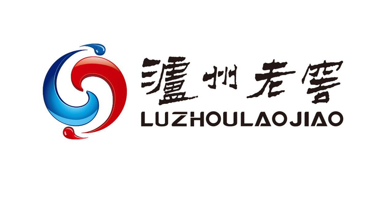China's Luzhou Laojiao Picks F5 as Creative Partner