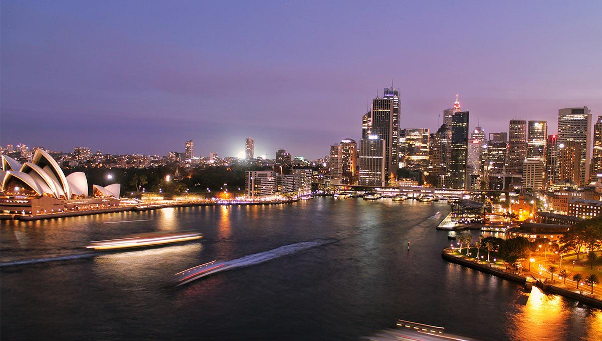 Australian Digital Ad Market Skyrockets to $11bn for Fiscal 2021