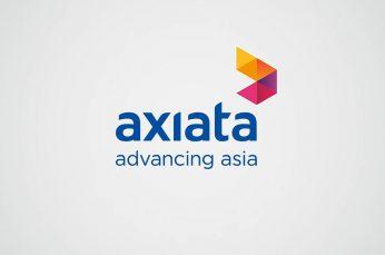 Axiata Awards Creative Account to Dentsu Malaysia