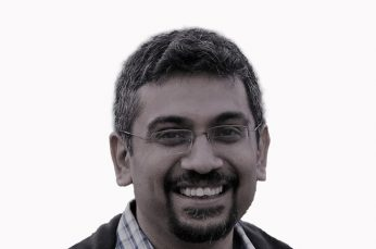Debdan Banerjee Appointed Head of Integrated Strategy at Ogilvy Malaysia