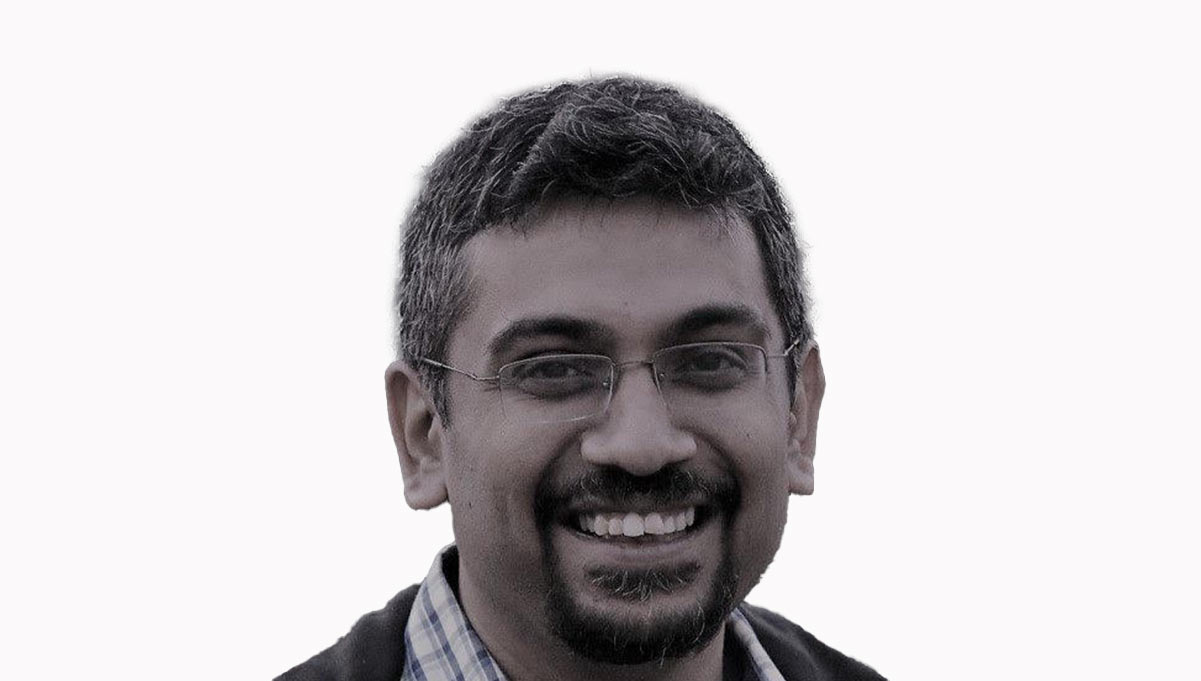 Debdan Banerjee Appointed Head of Integrated Strategy at Ogilvy Malaysia    Branding in Asia Magazine