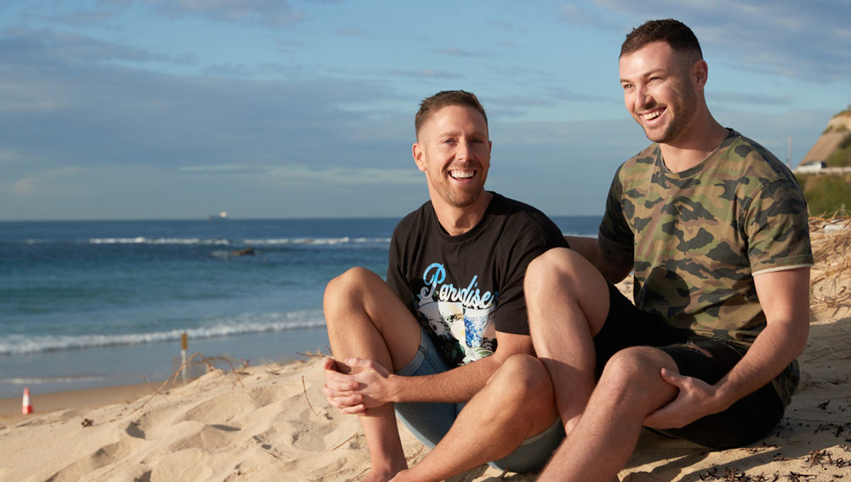 Booking.com Shares Stories of Adventure to Reignite a Battered Travel Industry