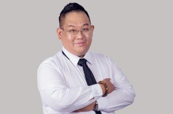 David Chan Named Head of Trading and Partnership at Dentsu International Hong Kong