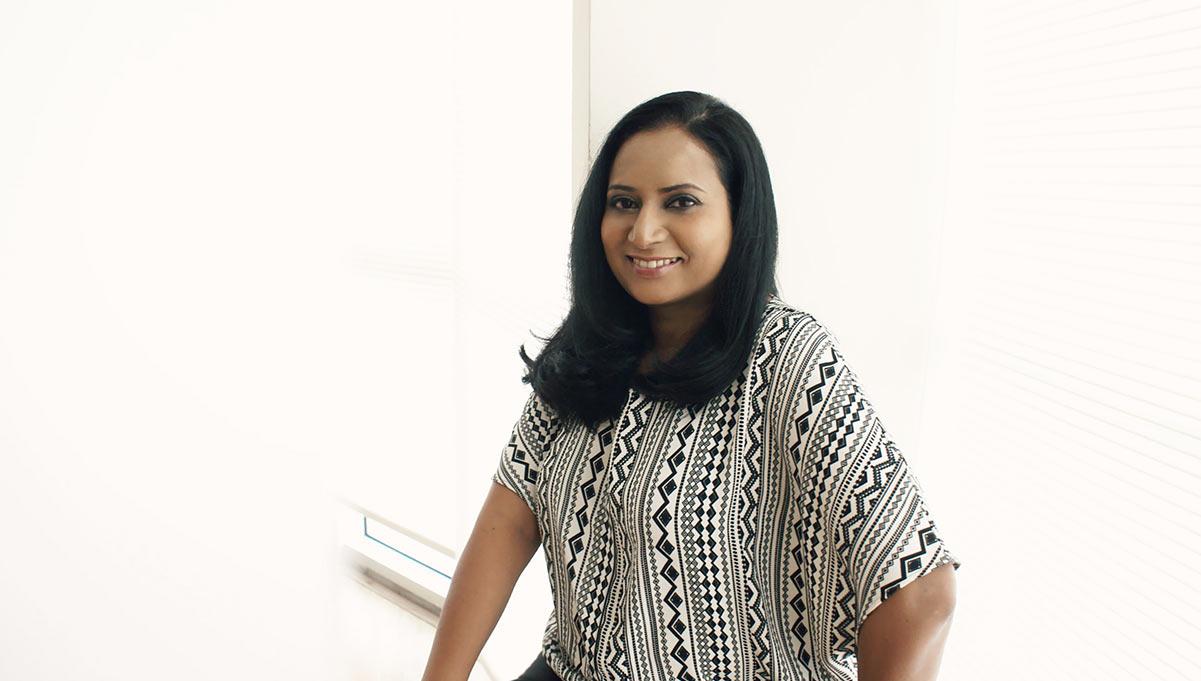 Q&A: Deepika Nikhilender – Senior Vice President at Xaxis Asia Pacific