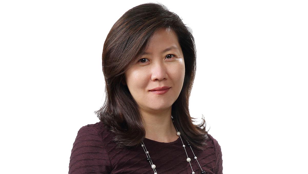 Havas Group Appoints Jeeyoung Kwak as CEO of Havas Korea