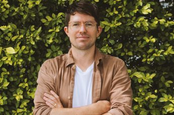 Clemenger BBDO Appoints Lewis Steele as Head of Social