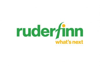 Ruder Finn Malaysia Wins PR Account for MYNIC Berhad