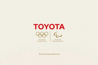 What We Can Learn From Toyota's Withdrawal From the Olympics