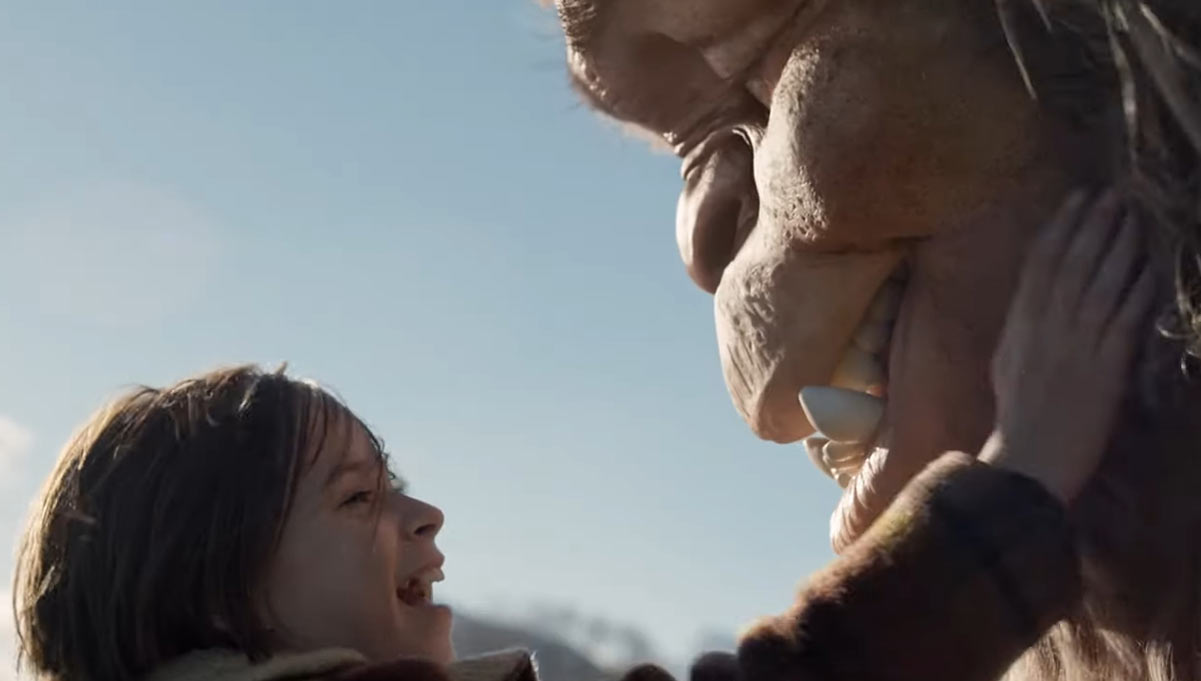 Westpac New Zealand Launches New Brand Platform 'Together Greater' with Fantastical Spot