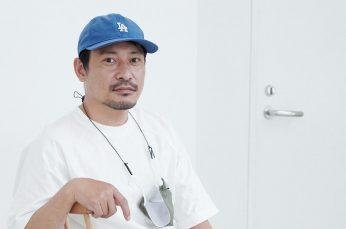 Yohei Adachi Appointed Creative Director at AKQA Japan