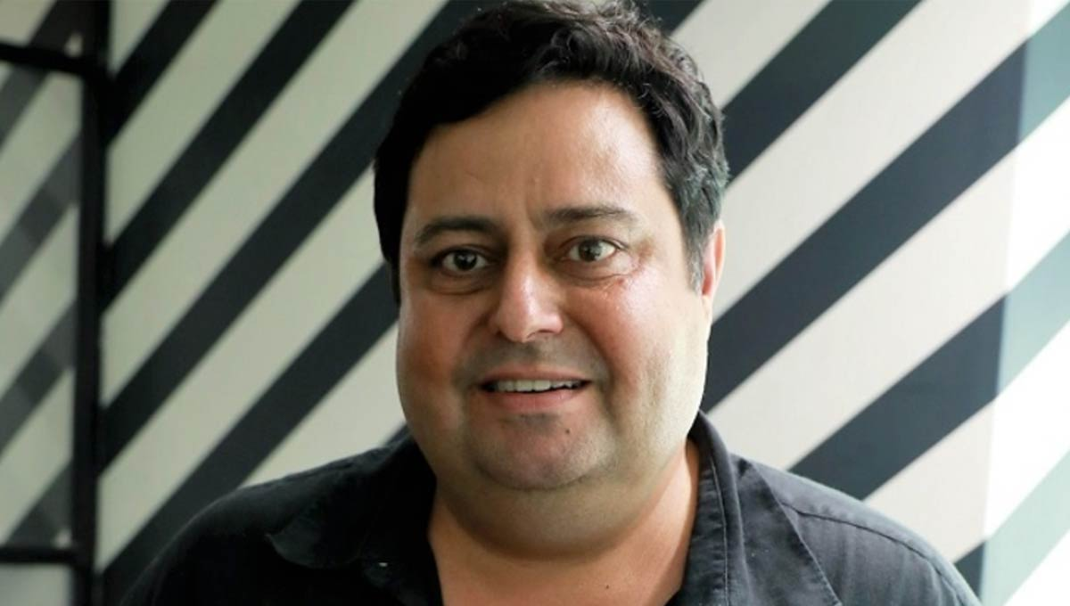 Dentsu India Appoints Ajay Gahlaut as Group Chief Creative Officer