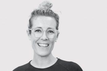 Brigid Alkema Joins the BBDO Creative Board
