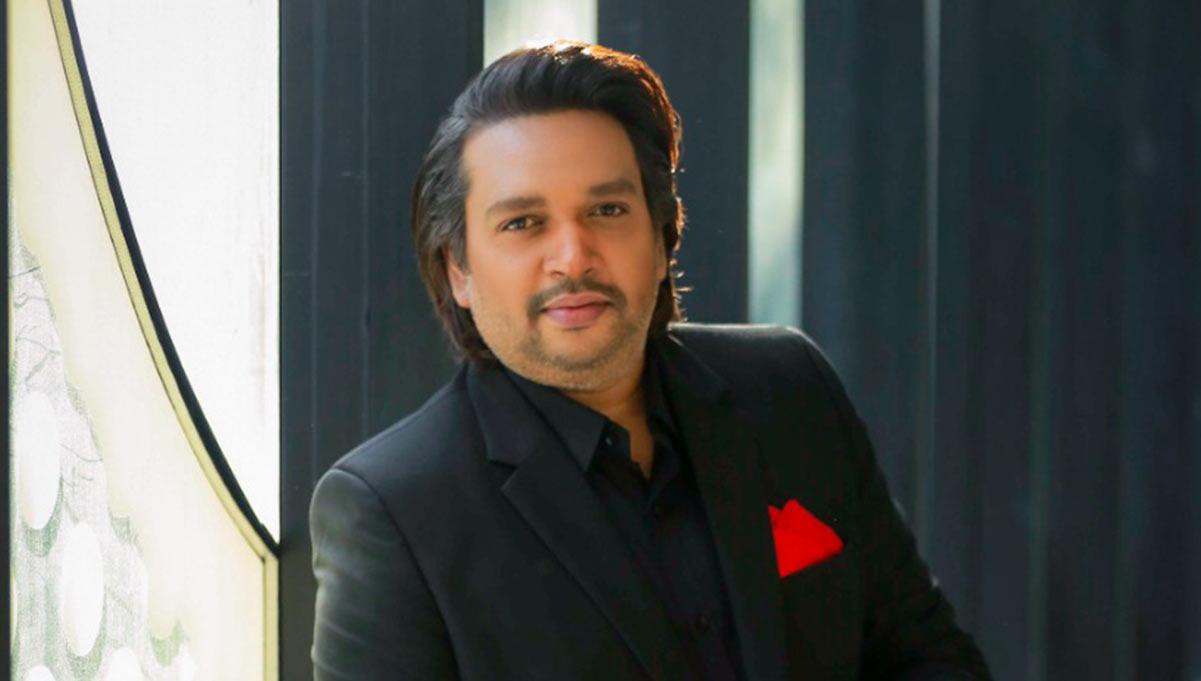 IdeateLabs Announces Launch of Planet Marathi OTT