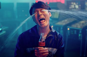 Coca-Cola No Sugar Answers the Question 'Best Coke Ever?' – Yes and No