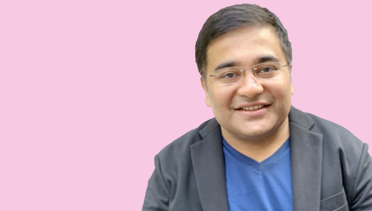 Debopriyo Bhattacherjee Appointed EVP & Planning Head – North at Havas Creative Group India