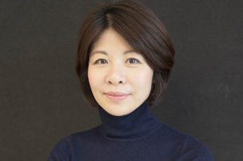 Christina Lu Appointed CCO of Zenith and Spark Foundry China