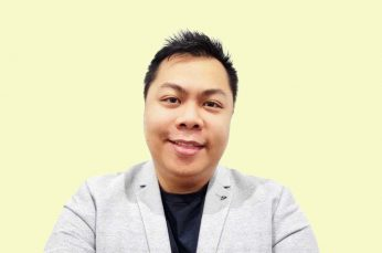 Agnes Media Names Jan Consul Senior Performance Manager