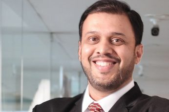 Anand Bhadkamkar Steps Down as Dentsu India CEO