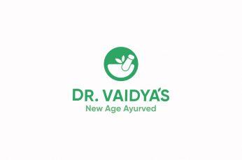 Mullen Lintas Wins Dr.Vaidya Account