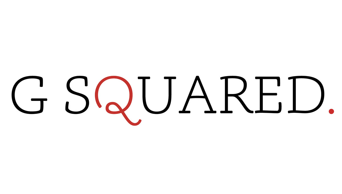 Sydney-Based G Squared Tasked By Swiss Government to Monitor Humanitarian Programs in Somalia