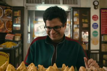ICICI Lombard Scans Our Samosas for World Heart Day