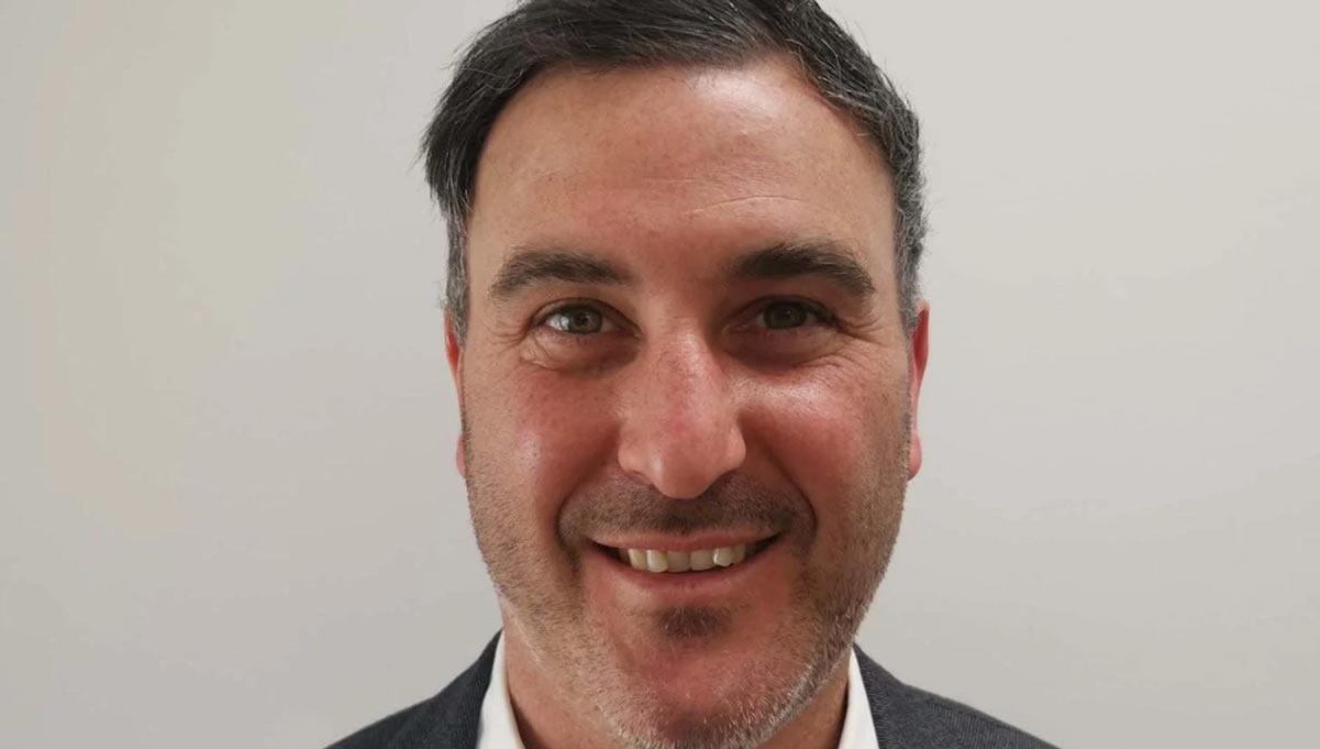 UM Australia Appoints Adam Krass Chief Digital, Data, and Technology Officer