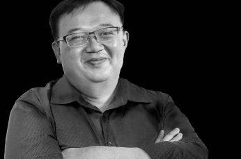 Kestrel Lee Appointed Head of Mediabrands Content Studio China