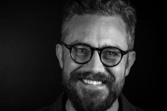 Levi Slavin Named Chief Creative Officer at Howatson+Company