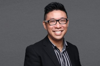 Brian Ng Promoted to Chief Experience Officer at Publicis Communications China