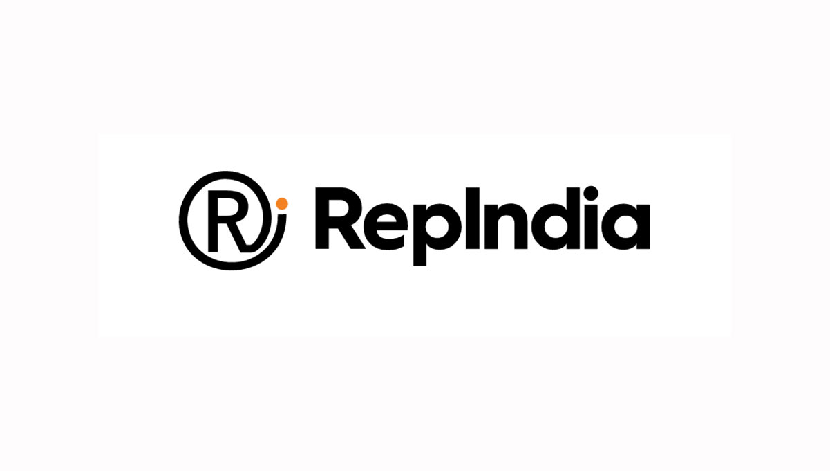 RepIndia Retains Social Media Account for Sephora India