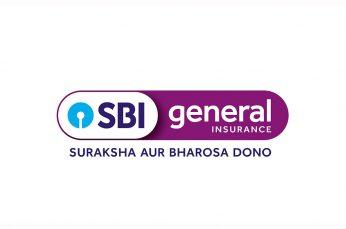 Tonic Worldwide Wins Social Media Mandate for SBI General