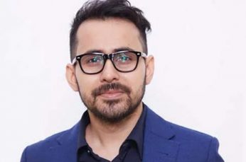 Sahil Shah Promoted to Managing Partner at WATConsult