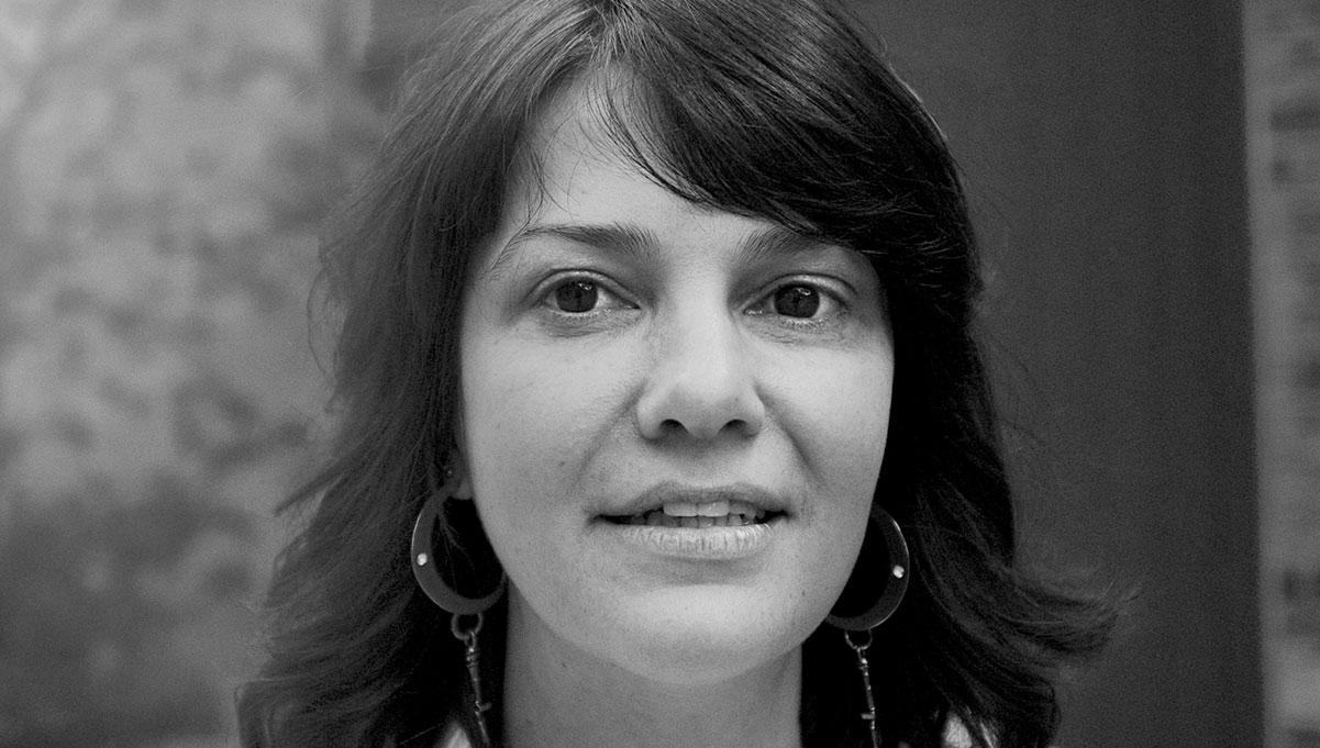 McCann London CEO  Sheryl Marjoram Appointed CEO of DDB Group Sydney