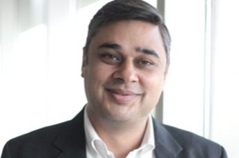 Rohit Suri Appointed Chief HR Officer, South Asia at Dentsu