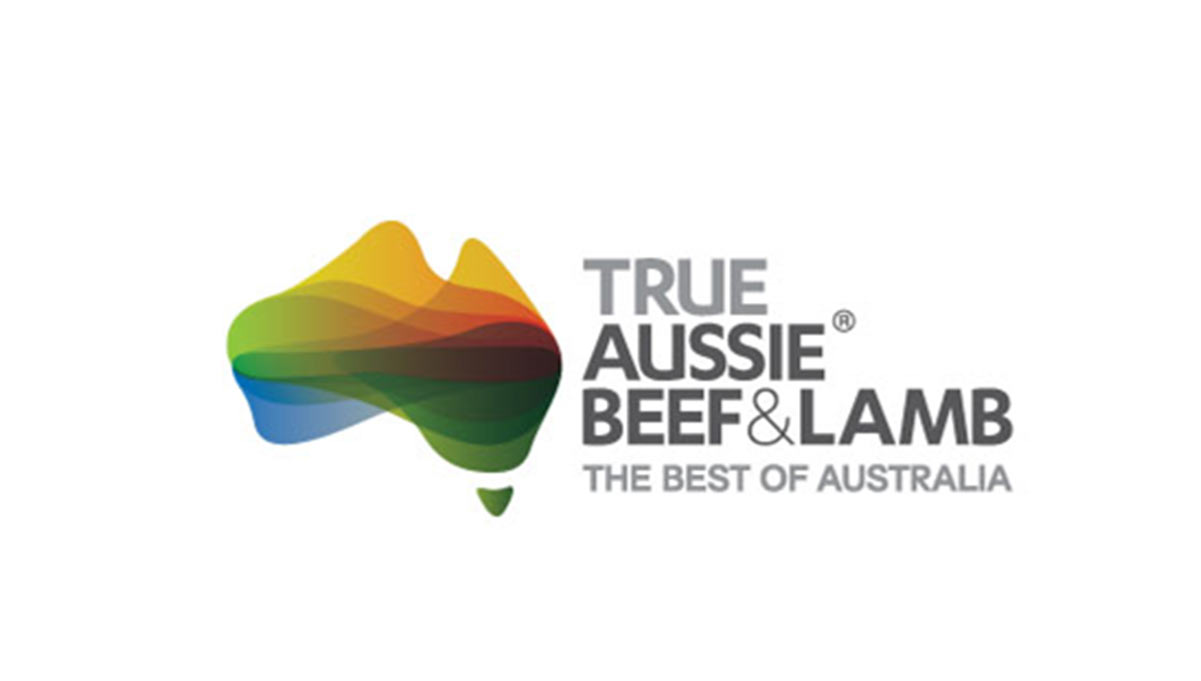 Food News Wins Southeast Asia Creative Account for True Aussie Beef & Lamb